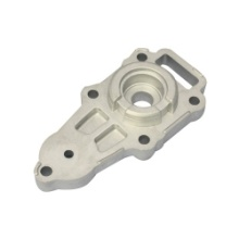 Water Pump Seat for Yacht