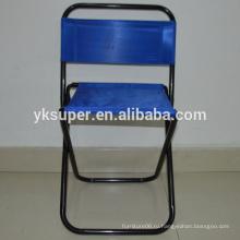 Модный спортивный стул высокого качества со спинкой