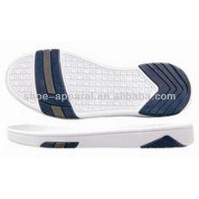 Fabricantes de suelas de calzado deportivo 2013 running