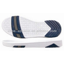 2013 executando fabricantes de sola de sapato esporte