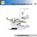 Best Dental Chair for Dental Lab From Tianjin China