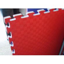 EVA Rubber Mat Sports Mat Exercise Mat Children Mat