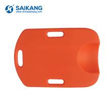 Placa durável do CPR da emergência do hospital SKB2A08