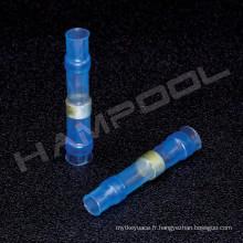 Terminaisons de blindage à soudure haute température HP-SST-150-X (RoHS)