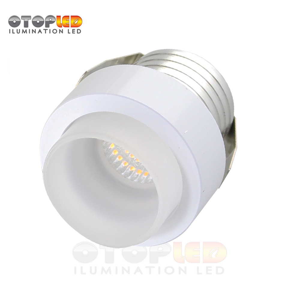 LED CEILING SPOT LIGHT