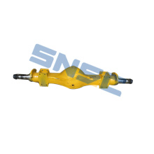 XGMA Loader Parts ZL18.00.0001 Drive Axle Housing