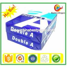 Lazer coupe papier A4 80g