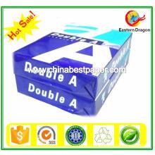 Лазер для резки бумаги формата А4 80г