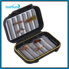Bon prix de vente Perforance Fly Box Fishing Tackle