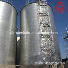 Best Selling Cement Silo/ 50t,100t,150t,200t,500t,1000t,1500t,3000t/cement Silo Of Concrete Batching Plant