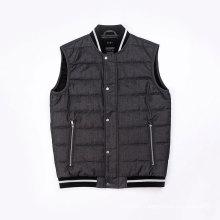 Men`s TR padding vest