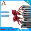heater rod bundle electric heating element