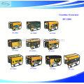 Gasoline Generator 2KW Generator 5.5hp Petrol Generator New Products