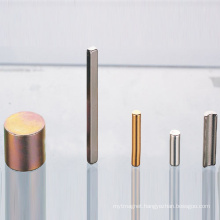 Diffent Shape NdFeB Neodymium Magnet of Competitive Price