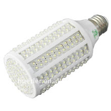 15 Вт лампа кукурузы 40 Вт общая энергосберегающая замена лампы