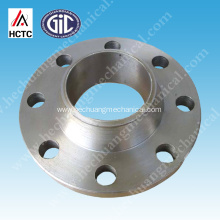 30K Soh Slip-On Flanges