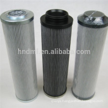 Vickers HYDRAULIC OIL FILTER ELEMENT H3035BC10 cross reference
