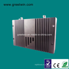 30dBm GSM 900MHz усилитель сигнала / сигнал ретранслятор / усилитель сигнала (GW-30GSM)