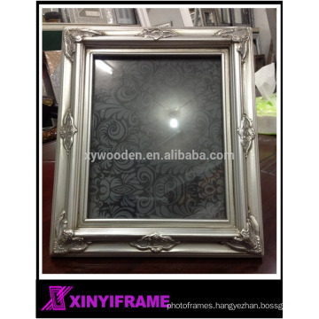 Factory direct wholesale picture frame sell like hot cakes