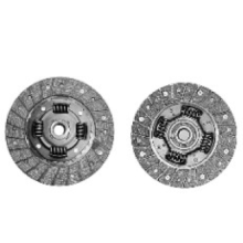 clutch disc B618-16-460A for MAZDA