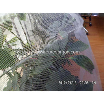 nylon mosquito net for windows