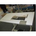 DT-5 High Speed Industrial Leder Skiving Nähmaschine Preis für Verkauf