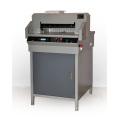 Paper Cutter Machine (FN-4806R)