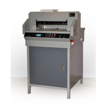 Paper Cutter Machine (FN-4806R)