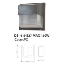 Настенный светильник Ds-419