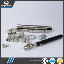 Factory direct quality ndfeb magnets assembly