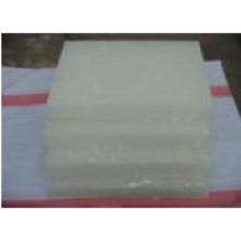 100% Refine Paraffin Wax Good Price