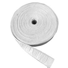 Fita de vedação de fibra de vidro / Fita de vedação de fibra de vidro