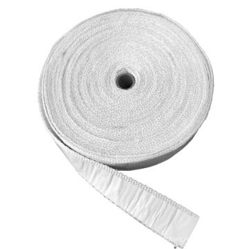 Ruban d'étanchéité en fibre de verre / Ruban adhésif en fibre de verre