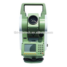 Station totale laser à trois couleurs (sans réflecteur)