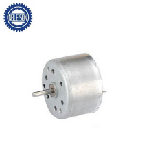4.5V DC Micro Electric Motor for RC Toys and Dispenser