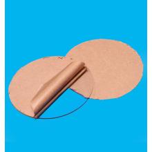 Barra acrílica resistente a la intemperie