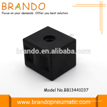 Wholesale New Age Products 6v 180w Solenoid Coil Valve Coil