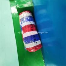 White Polyester Conveyor Mesh Belt