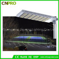 5 Years Warranty Tennis Court Light High Power 350W LED Street Light Floodlight with Meanwell Driver