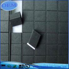 Die Cutting Products Foam/Sponge/Poron/Rubber Foam