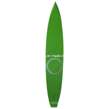 "Stand up Paddle Board, Touring Board 12′6"", , , 14′, Carbon Fiber Race Board, , Surfboard of Various Model"