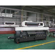 Máquina de procesamiento de vidrio / Máquina de bordes de vidrio