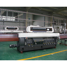 Glass Processing Machine/Glass Edging Machine