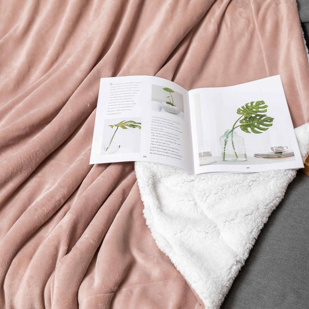 Adult Blanket 00007 5