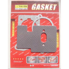 Factory Supply Tu26 Garden Gasket