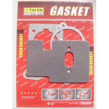 Factory Supply Tu26 Garden Gasket