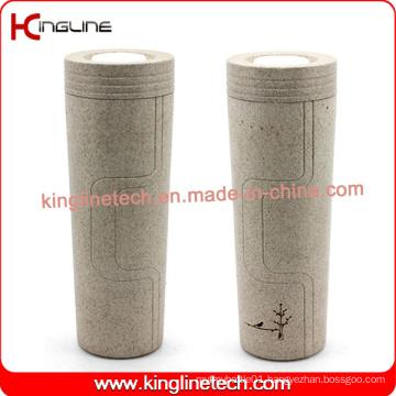 380ml Water Bottle (KL-7301)