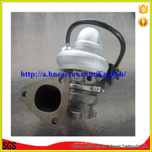 Gt1749s 28200-42800 49135-04350 Turbolader für Hyundai