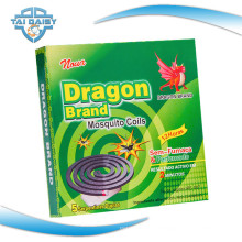 12 Hours Mosquito Coil in Bulk Mosquito Repellent Products
