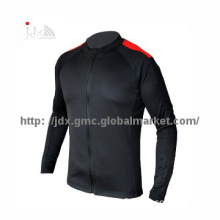 2014 Popular Men\'s Cycling Clothing